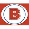 Belrick Corporation logo
