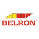 Belron logo icon
