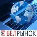 Белрынок logo icon