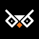 Belsat Tv Design: Transparent logo icon