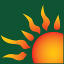 Belson Outdoors® logo icon