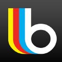 Belsource Inc. logo