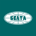 BelTA News Agency logo