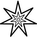 Beltane Web Services logo