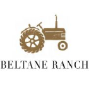 Beltane Ranch logo icon