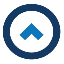 Beltegoed.nl logo