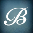 Belterra Casino Resort logo