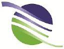 Belterra Land Company logo