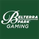 Belterra Park Gaming & Entertainment Center logo
