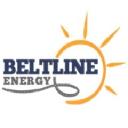 Beltline Energy, LLC logo