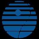 Beltone Carolina Virginia logo