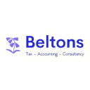 Beltons Public Accountants Limited logo