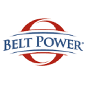 Belt Power, LLC logo