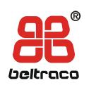 Beltraco Benelux B.V. logo