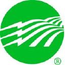 Beltrami Electric Cooperative, Inc. logo