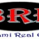 Beltrami Real Estate spa logo