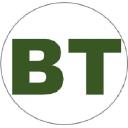 Beltran Technologies, Inc. logo