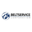 Beltservice Corporation logo