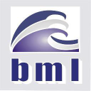 Beltship Management Limited logo