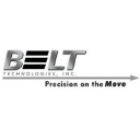 Belt Technologies logo icon