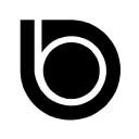 Beltway Park Baptist Church logo