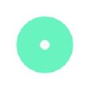 Belu Adhesives Alkmaar logo