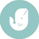 Beluga Solutions logo