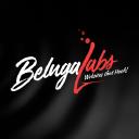 Beluga Labs logo