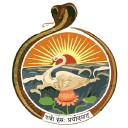 Belur Math logo icon