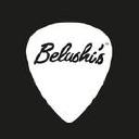 Belushi's logo icon