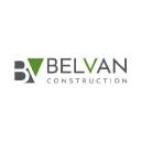 BelVan Group of Companies logo