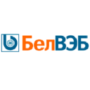 Банк БелВЭБ logo icon