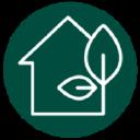 Belvedair logo