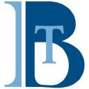 Company logo Belvedere Trading