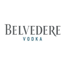 Belvedere Vodka logo icon