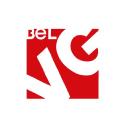 BelVG Logo