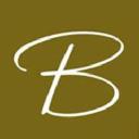 Bel Vi Ni logo icon