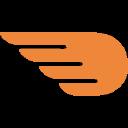 Belvitur Viagens - Send cold emails to Belvitur Viagens