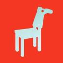 Belvoir logo icon