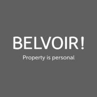 Belvoir Lettings Plc_logo