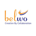 BelWo Inc logo