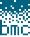 Bemac training ltd logo