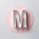 Makeful logo icon