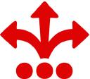 Bemakon Group logo
