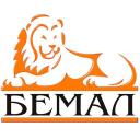 Bemal Co logo