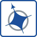 Be Managed logo icon