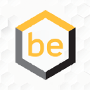 beMarketing Solutions logo
