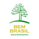 Bem Brasil Restaurants logo icon