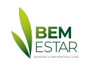 Bem Estar - health,beauty & spa logo
