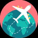 Bemidji Aviation Services Inc. logo